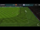 FIFA Mobile_2018-02-15-15-25-00.mp4