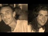 Видео Лучших Итальянских Dj во главе с Andrea Bertolini