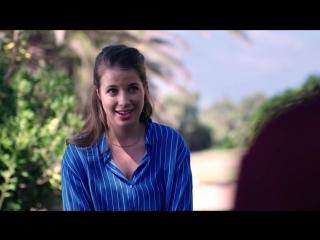 Академия Гринхаус 1 сезон 4 серия (SunshineStudio)