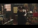 Once Upon A Tine/Однажды в сказке -Ты будешь моей женой. 3Х20
