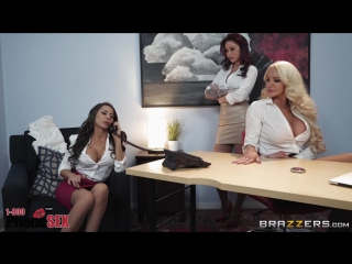 New scene:madison ivy
