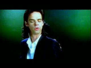 Nick Cave feat. PJ Harvey - Henry Lee