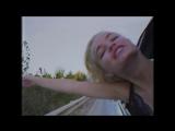 Axwell &amp Ingrosso &amp Sebastian Yatra &amp Cali Y El Dandee - Mas De Lo Que Sabes vk.commusicvs