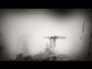 Премьера фильма ужасов на дорогах Татарстана