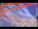 Майкл Джордан vs Ларри Бёрд (Old School McDonalds Commercial)