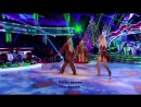 Kimberley Walsh - Strictly Christmas 2017 Special [HD] 25 Dec 2017