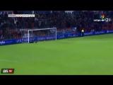 Вратарь забил гол с 60 метров