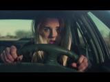 Премьера. Skillet feat. Lacey Sturm - Breaking Free