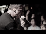 Heart of a Coward - Shade (Official Video)