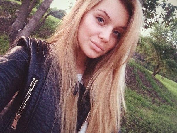 Светлана Юдина |