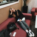 Анастасия Андреевна фото #41