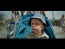 Русское кино Приключенческая комедия Напарник 2017