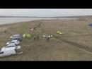 Беловское водохранилище 21 04 18
