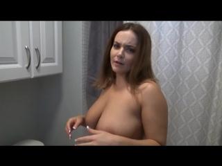 Сисястая natasha nice развлекается на полную[anal, big tits, blowjob, big ass, porn, порно, legal, brazzers]