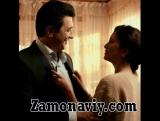 Shahzoda - Begim KLIP VIDEO MP3 | Шахзода - Бегим КЛИП 2017 Zamonaviy.com