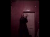 Тектоник(Танец!)котороГо Вы ещё невидили!)(КОРОТКО!)