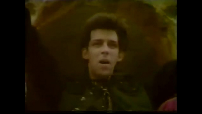 PHILIP JAP Total Erasure 1982