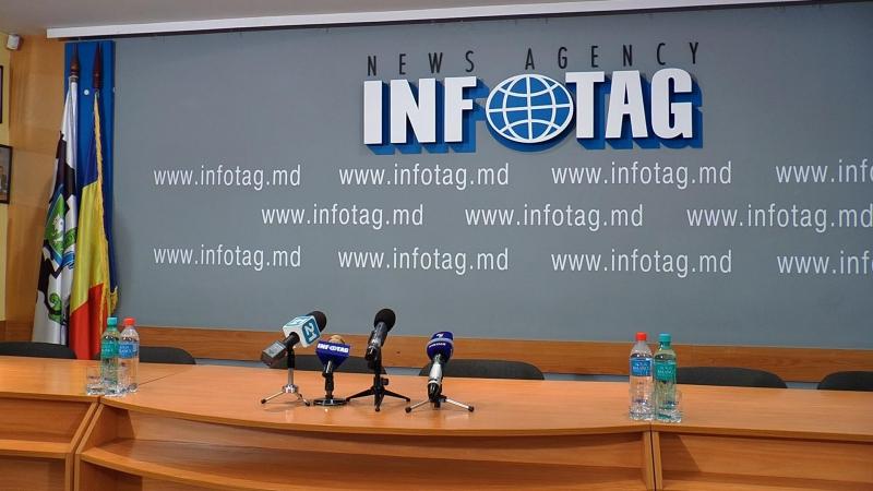 Пресс-конференция: «Адвокаты констатируют грубейшие нарушения прав человека в деле Ренато Усатого и активистов Нашей Партии» 13.