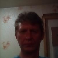 Анкета Александр Затеев