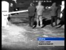 Напали на детскую больницу в Ангарске