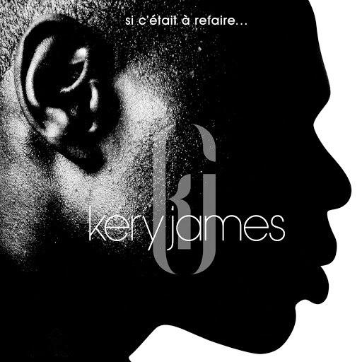 Kery James альбом Si c'était à refaire