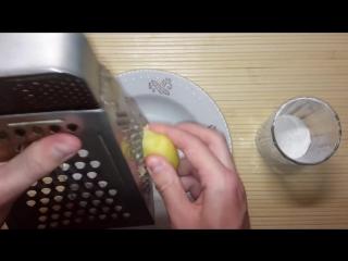 Уловистая насадка для крупного Карася и Карпа. Картофельное тесто.