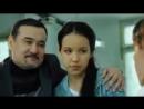 V-s.mobiКазахский фильм - БИШІ ҚЫЗ 2017.mp4