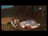 Три богатыря Ход конем  на канале РЕН ТВ