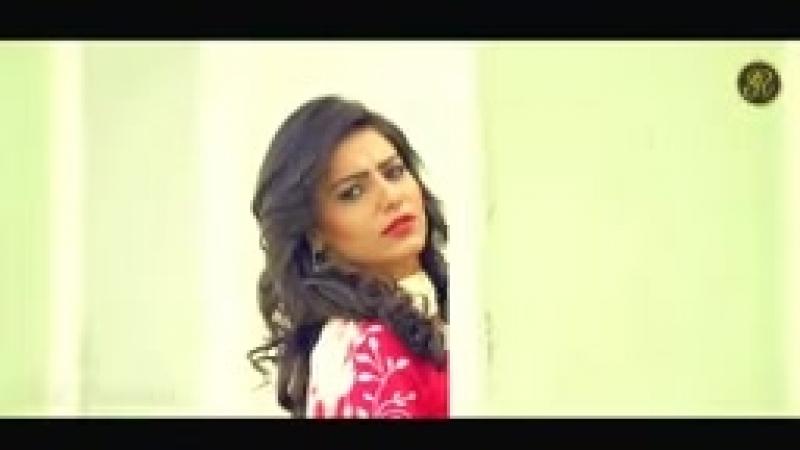 Mere Mehboob Qayamat Hogi - Sanam - Kapil - Shristi - Mehran - Kishore Kumar - YouTube