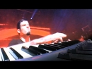 Pendulum-Live-At-Brixton-Academy[