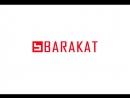 Мебель от компании Баракат