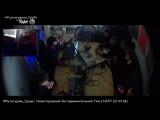 #Культурная_Среда   Нижегородский Экспериментальный Театр NEXT [21.03.18]