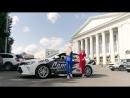 GeoMobile: Ride Meet