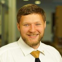 Фёдор Пилипко