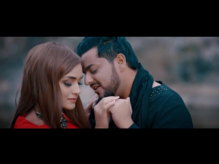 Baktash Joya - Chashman e abi (Official video) (Bestmusic.uz)