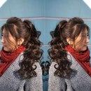 Инара Чагаева фото #27