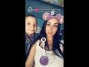 Snapchat-806165779