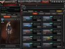 7 VIP Обзор склада Diktre Crossfire ArxGaming