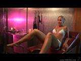 Initiation of Nikki Jayne bonus-scene 1