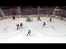 NHL 2017-18 / RS / 12.01.2018 / Winnipeg Jets - Chicago Blackhawks