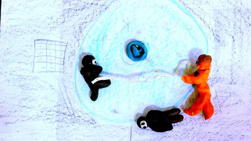 Че Паук | Харитонов Лев, 10 лет | Сквирел| МультСтудия Академия Волшебников, т 89080252490 HD 1080p