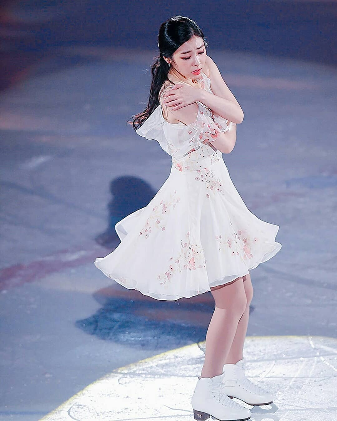Юна Ким - Страница 4 GMhMGPB2i5Q