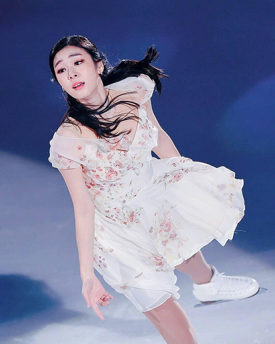 Юна Ким - Страница 4 ONw7qpGXm_w