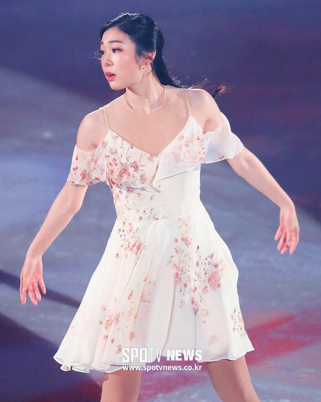 Юна Ким - Страница 4 KSUb4Na11uU