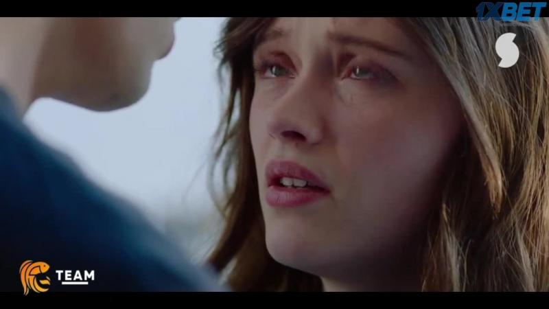СТЫД Франция 2 сезон 11 серия смотреть онлайн без регистрации