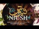Niusha Barimani-Niush(Album Demo)