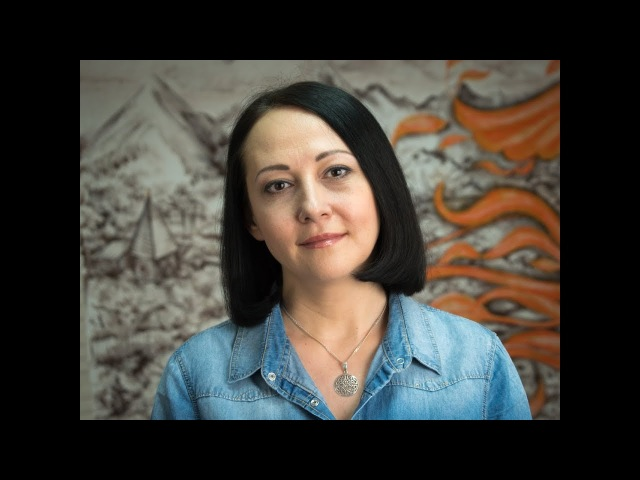 Наталия Борковская о фестивале «РаДа-фест» 2018