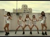 Murray Head & Waveya - One Night In Bangkok - An English song – World music for u