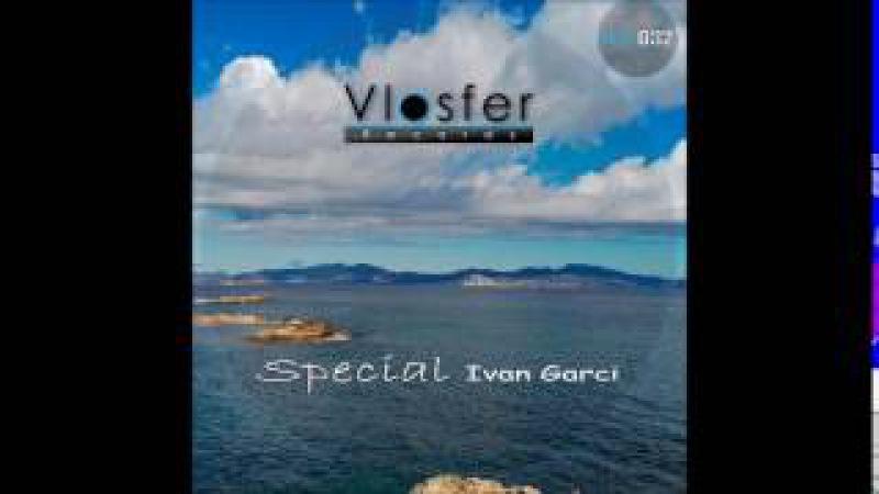 Ivan Garci Blue cap Vlosfer records