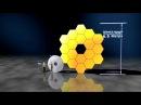 Космический телескоп Джеймса Вебба документальный фильм